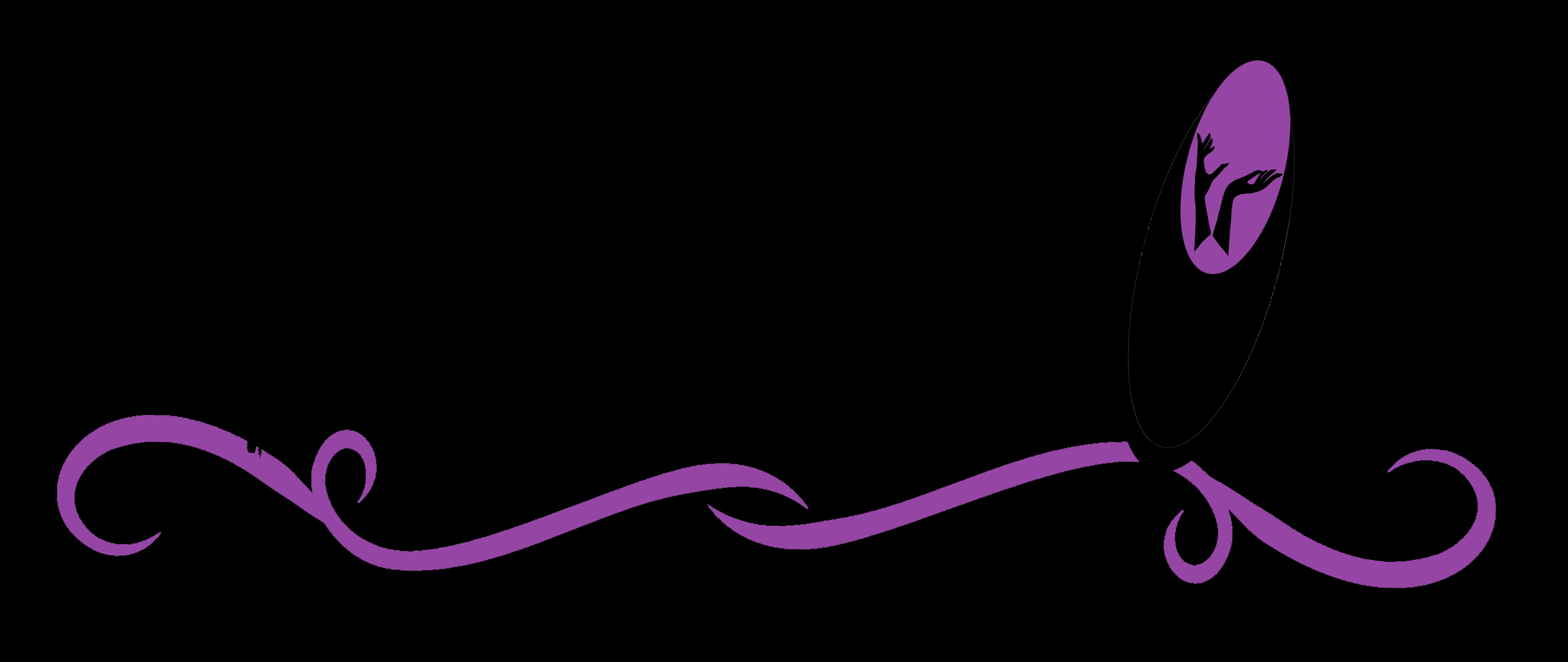 Logo von Heike Illig